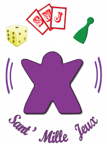 logo seul DEFINITIF