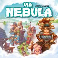 via-nebula-1887-1452203577